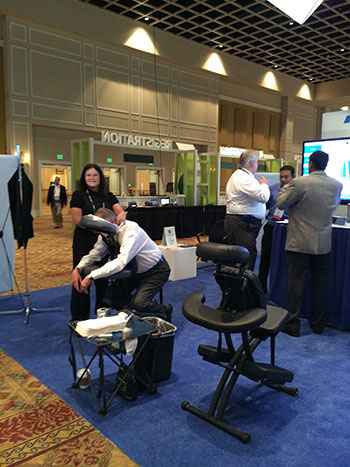 Tradeshows-and-Conventions