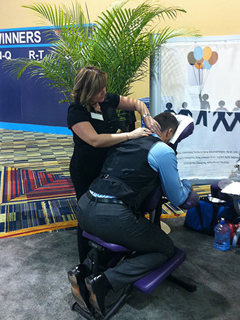 What-is-Chair-Massage