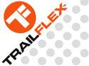 trailflex